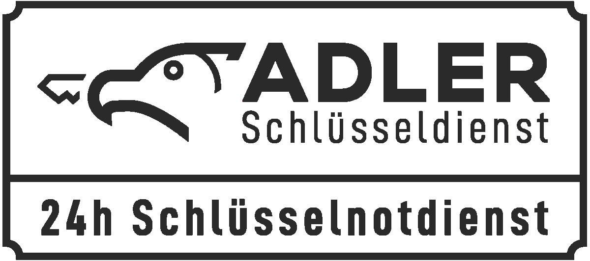 Tresoröffnung Altensteig